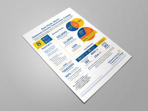 advertising - Fast Facts Flyer