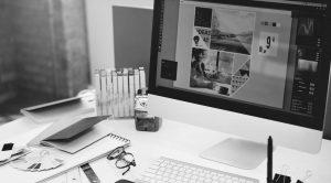 cetlin design - design studio