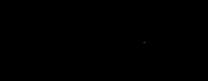 Liscio's Bakery logo