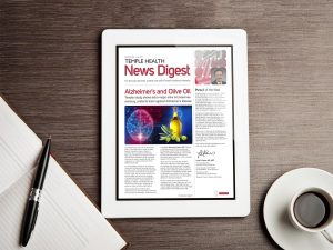 Email Marketing - E-Newsletter