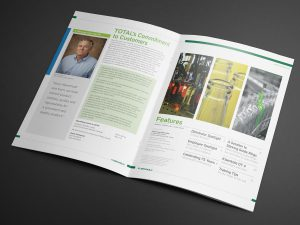 advertising - KleerViews Magazine