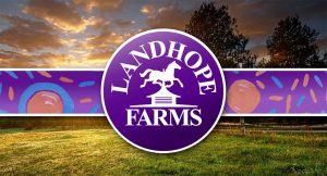 Motion Graphics - Landhope Farms Video Reel thumbnail