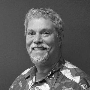 Cetlin Design Team - Larry Cetlin