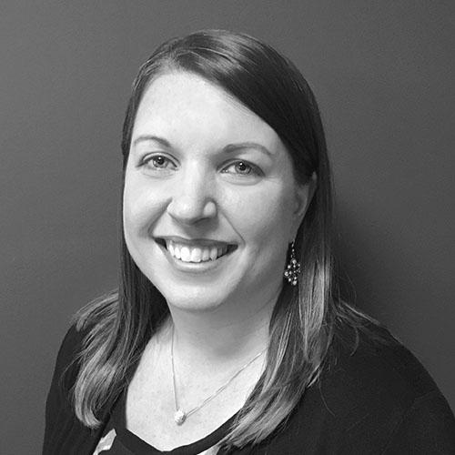 Cetlin Design Team – Laura Nordeman